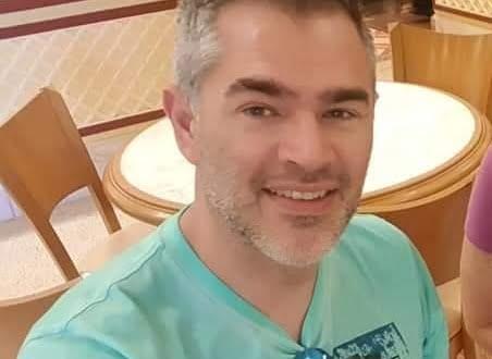 Coronavirus: Pesar por la muerte de un hombre de 42 años en San Francisco