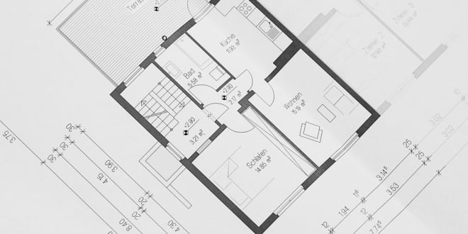 Instructivo de cómo declarar metros cuadrados construidos