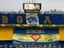 "Dalma Maradona agradeció el ""hermoso homenaje"" de Boca al Diez"