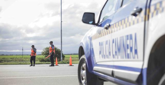 El Certificado Verano se suspende hasta el 1 de enero en Córdoba
