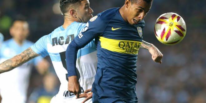 Racing y Boca se enfrentarán por un lugar en las semis de la Libertadores