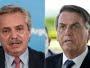 Brasil ratificó la intención de fortalecer el Mercosur junto a Argentina