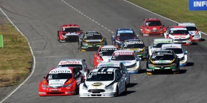 TC2000: El ajustado campeonato después de Buenos Aires