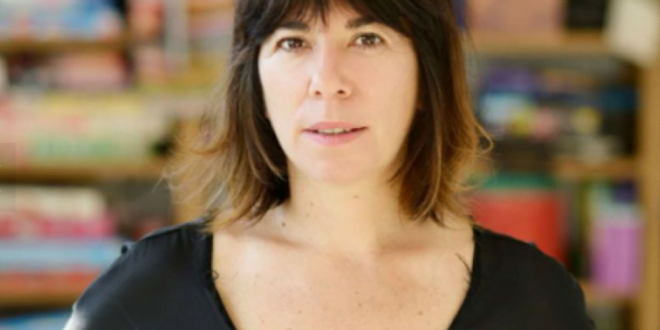 Masterchef Celebrity: se suma la periodista María O'Donell