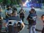 Femicidio en Tucumán: mató a balazos a la ex pareja de su hijo y se suicidó