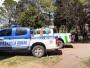 Decomisan y faenan 150 porcinos por brote de triquinosis en Deán Funes