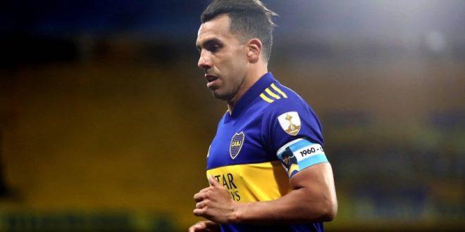 Boca ya tiene fecha y sede para el debut en la Copa Argentina