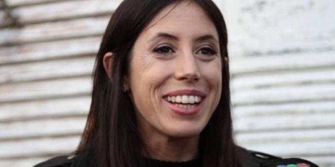 Murió Sofia Sarkany en una clínica de la Florida, Estados Unidos