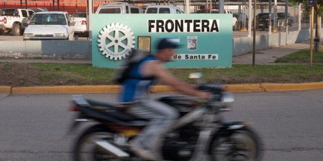 Frontera: condenaron a cinco hombres por tentativa de homicidio