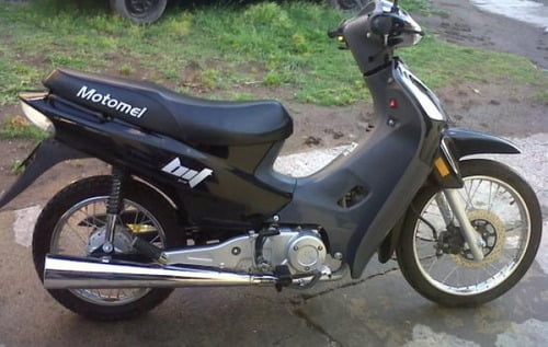 Recuperaron dos motocicletas robadas en el mismo lugar