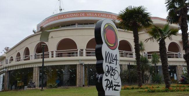 Inician una causa judicial tras la fiesta con 850 personas en San Roque
