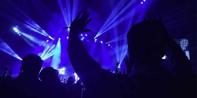 Advierten que hay «consolidación» de las fiestas clandestinas en Córdoba