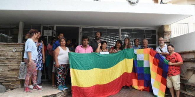 Advierten que en Córdoba hay 30.000 ciudadanos bolivianos sin papeles