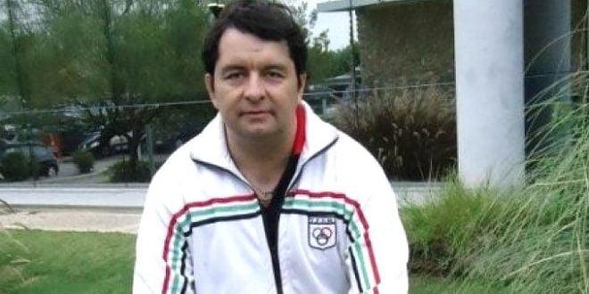 UEPC pide la suspensión de clases ante el fallecimiento del Prof. Hugo Reyna