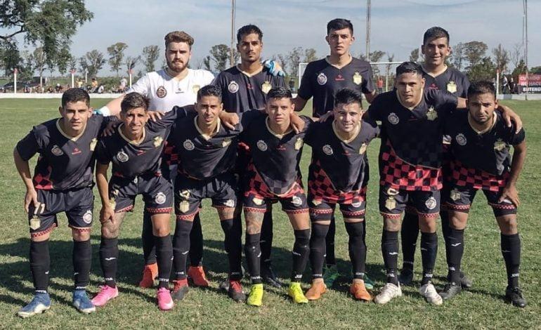 La Liga Rafaelina suspendió todos sus torneos