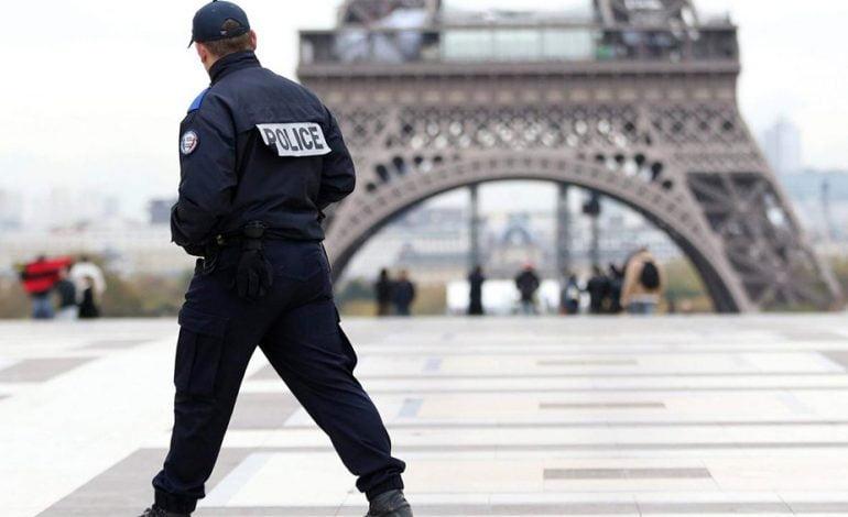 El gobierno francés prepara ley antiterrorista para luchar contra una «muy alta» amenaza islamista