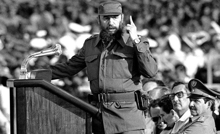 Hace 60 años, Cuba derrotaba en Bahía de Cochinos una invasión apoyada por EEUU