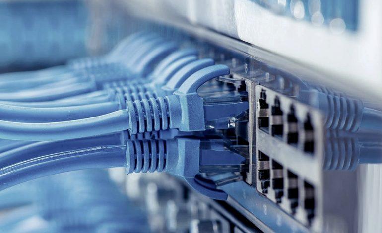 El Enacom insta a no pagar aumentos de tarifas de telefonía, TV por cable o internet
