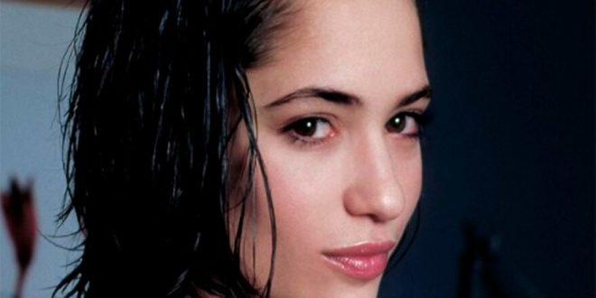 Netflix: quién es Noelia Castaño, la actriz argentina de El sabor de las margaritas