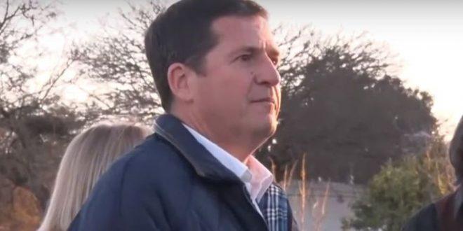 Arroyito: el Concejal Mauricio Cravero no cobrará el plus por la Oficina de Participación