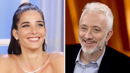 Juana Viale y Andy Kusnetzoff confirmaron sus invitados para esta noche