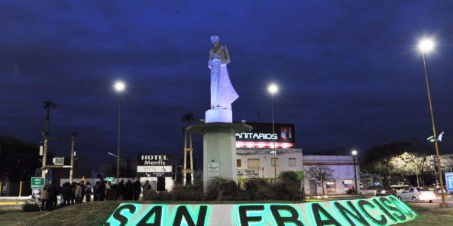 Impacto de las medidas en San Francisco