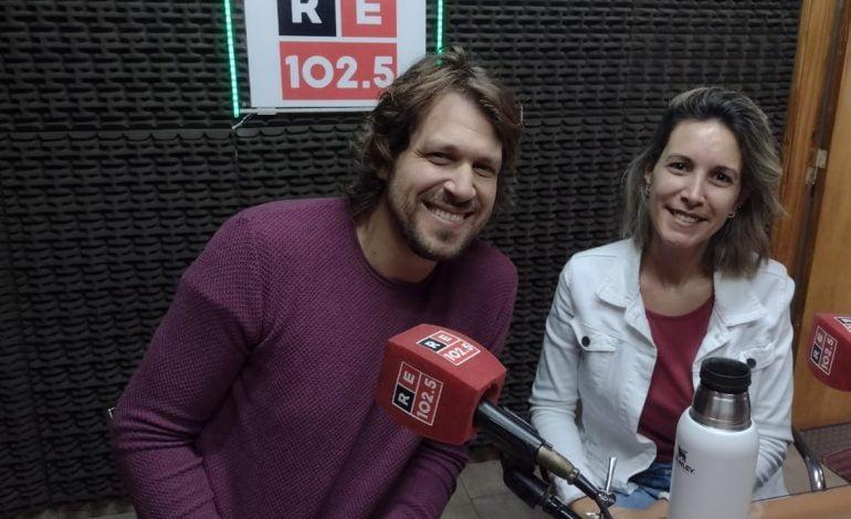 Pareja sanfrancisqueña denuncia irregularidades en el programa de Guido Kaczka