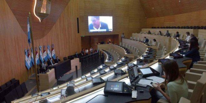Córdoba compró semen y acabó en un revuelo legislativo