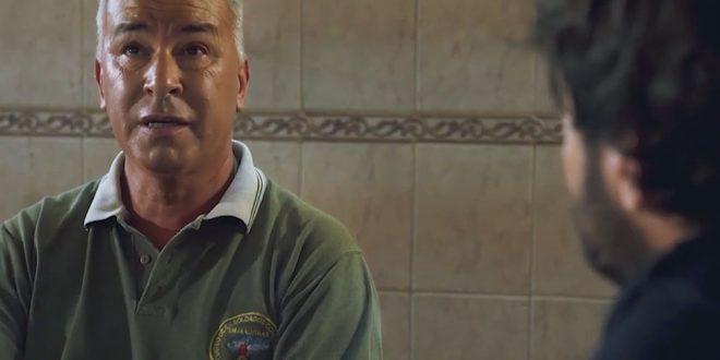 «Un encuentro con Malvinas», el documental que busca «sumarse a la causa de malvinizar»