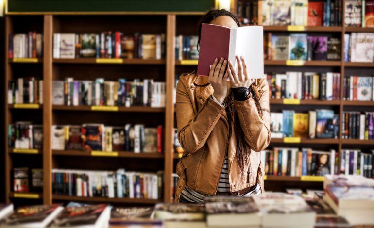 ¿Por qué el 23 de abril se celebra el Día Mundial del Libro?