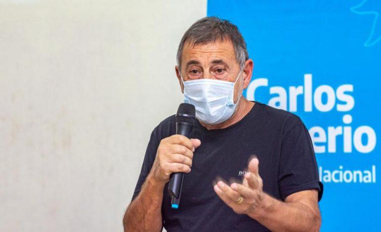 «Sin medidas firmes en Córdoba es muy probable que los contagios aumenten»