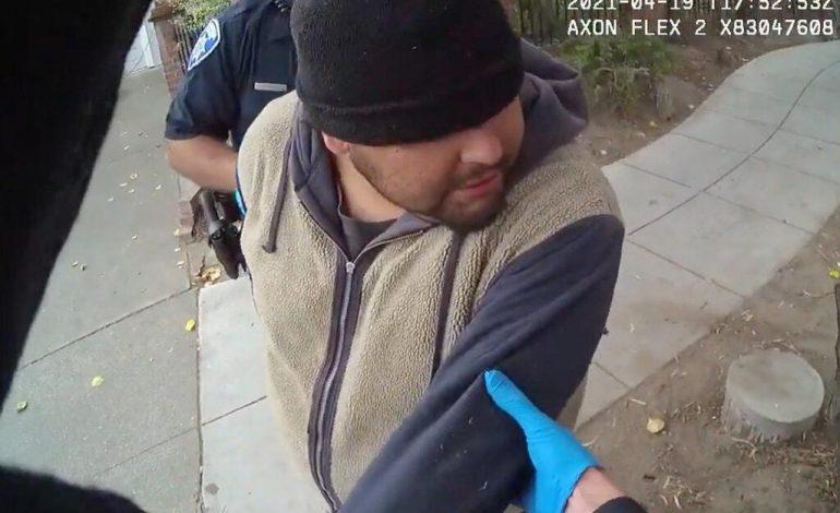 EEUU: hombre hispano murió tras ser inmovilizado contra el suelo por policías