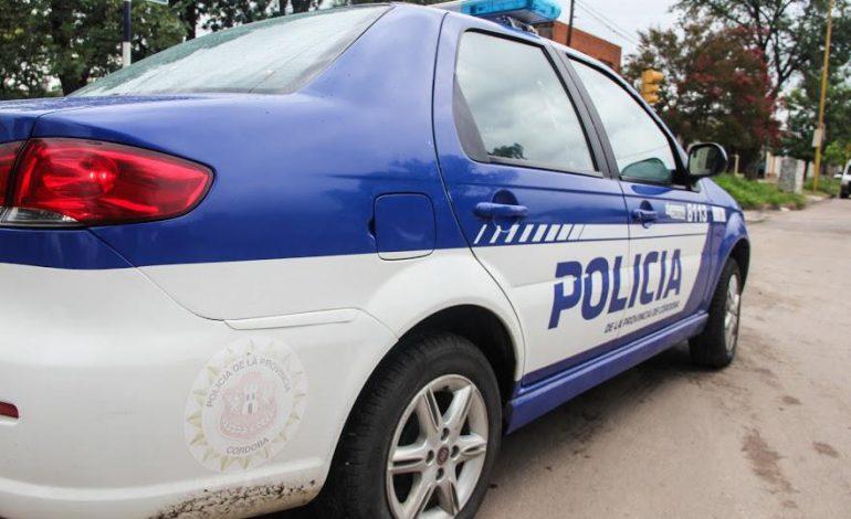 La Policía sigue desactivando fiestas clandestinas en la provincia