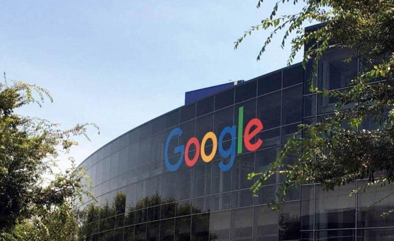 Insólito: por algunas horas, un joven logró registrar el dominio google.com.ar