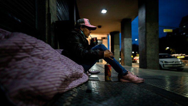 Argentina, entre los 10 países con mayor índice de miseria