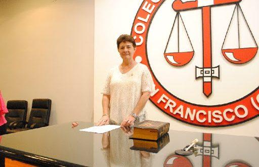 El Colegio de Abogados solicitó que Rentas retome atención presencial