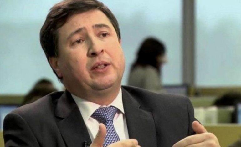 """Para el Gobierno, """"no es momento"""" de volver a implementar el IFE"""
