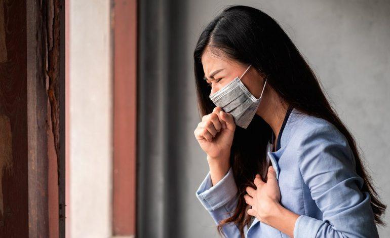 ¿Coronavirus o gripe? Algunas pautas para diferenciar las enfermedades
