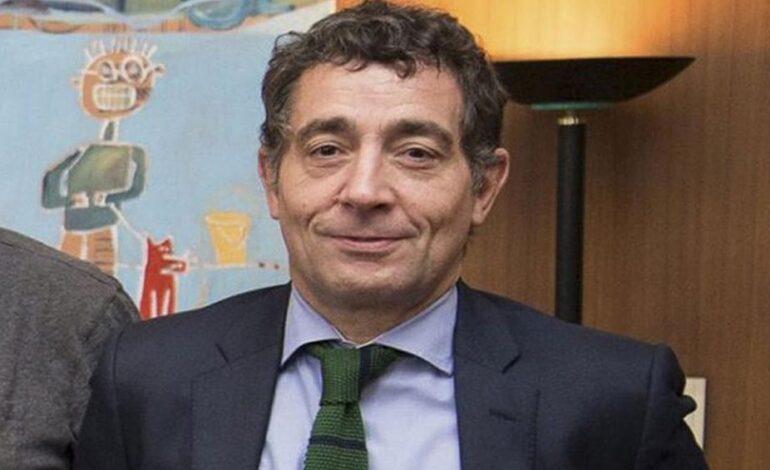 Interpol emitió un alerta roja para la captura de Rodríguez Simón, exasesor de Macri