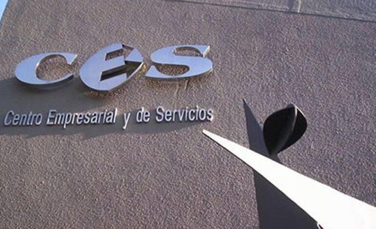El CES solicita comprar vacunas contra el coronavirus para colocar a sus empleados