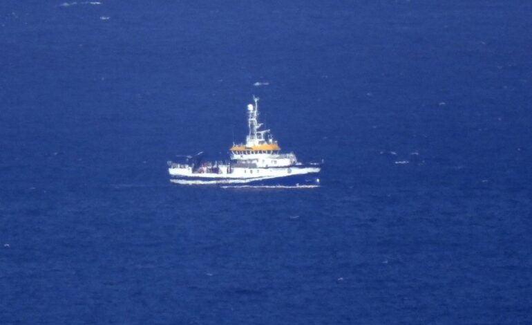 Conmoción en España: encontraron en el mar el cuerpo de una de las dos hermanitas desaparecidas