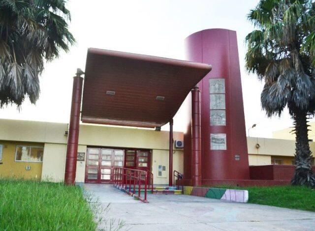 Se celebra el 38° aniversario de la Escuela Superior de Bellas Artes