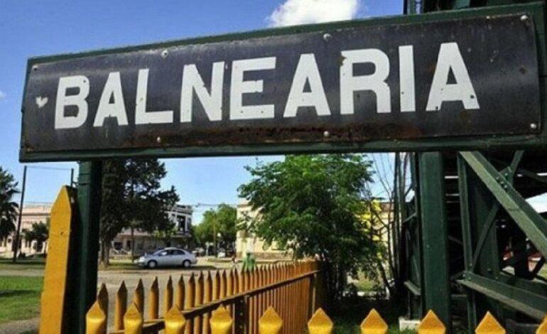 Balnearia: propietario de un campo denunció el faltante de dos terneros