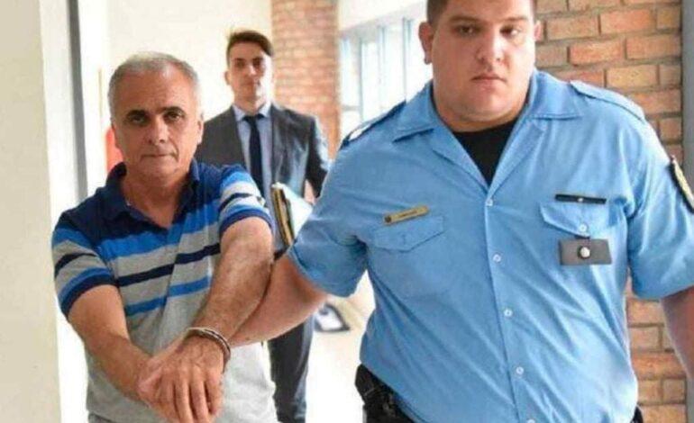 Caso Casermeiro: la defensa de Gette pidió una nueva pericia
