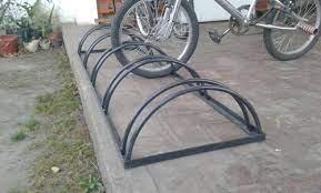 Lo arrestaron luego de intentar robar una bicicleta de una escuela