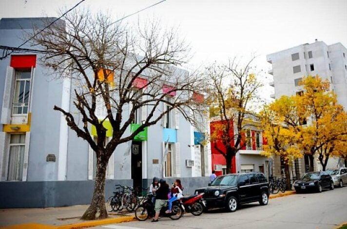Lanzan plan para regularizar deudas municipales en Morteros