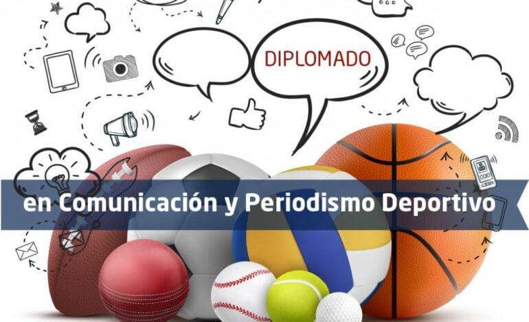 Se comenzará a dictar un diplomado en comunicación y periodismo deportivo en el CRES