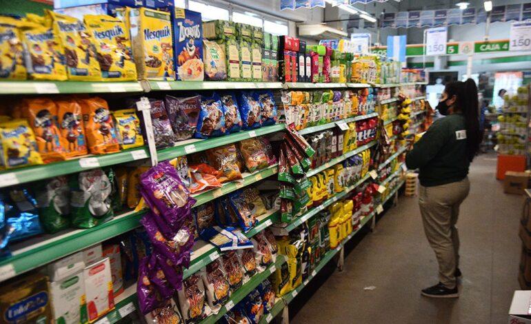 La inflación en Córdoba fue de 2,1% en agosto