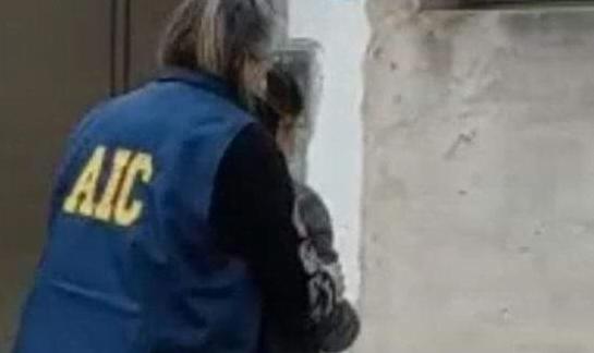 Falsa médica detenida en Esperanza también atendió en Morteros