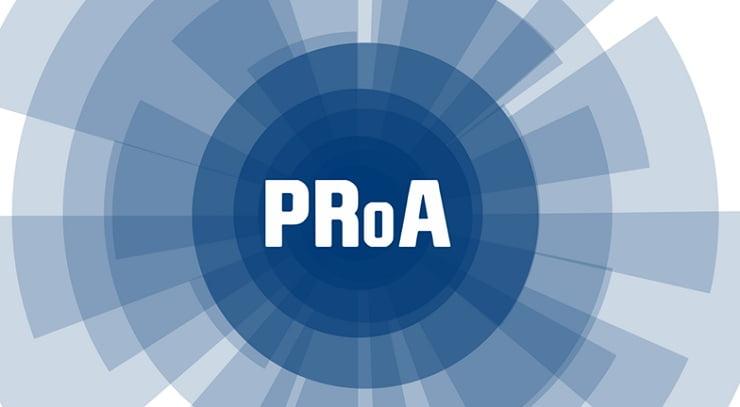 """La Para: escuela ProA lanzó el proyecto de ciencias """"Vas a querer Volver"""""""